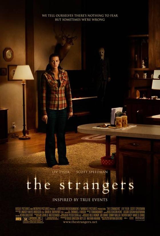 strangers-poster-newbig1