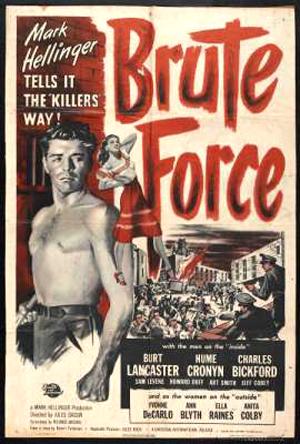 20071015024413-brute-force