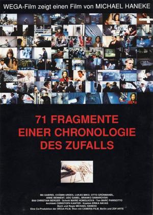 71_fragmente_plakat