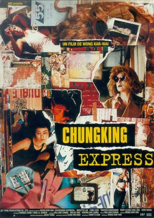 chunking-express-poster