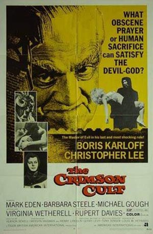 crimson-poster