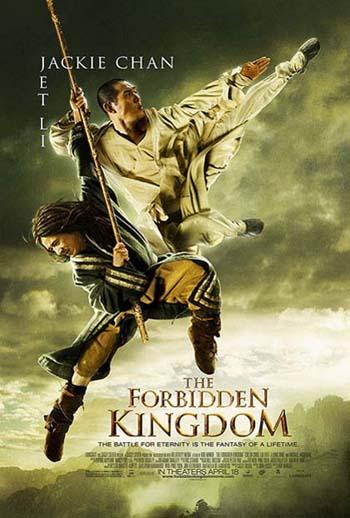 forbiddenkingdom
