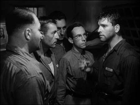 fr-brute-force-jules-dassin-bruteforce-8