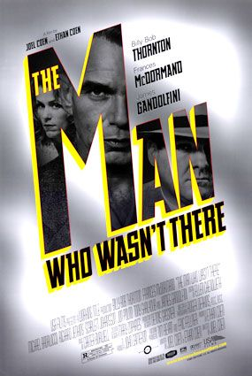 man_who_wasnt_there