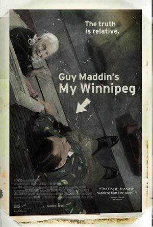 my-winnipeg-poster
