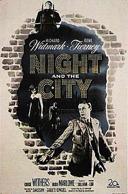 nightthecity394