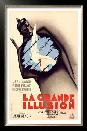 pf_1939193la-grande-illusion-posters