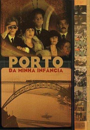 portodaminhainfancia_0b2