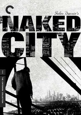 the-naked-city-poster
