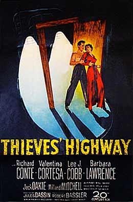 thieveshighway364