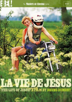 060-la-vie-de-jesus-lo-res