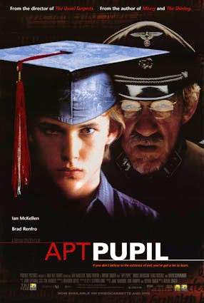 857566apt-pupil-posters