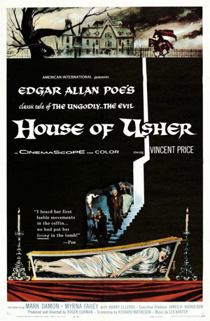 house_of_usher