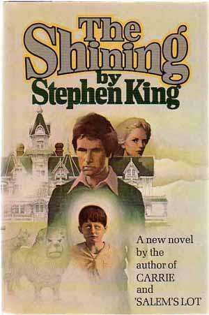 king_shining