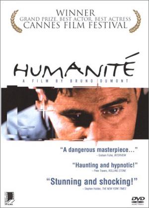 la-humanite-poster