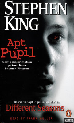 stephen_king_apt_pupil_frank_muller
