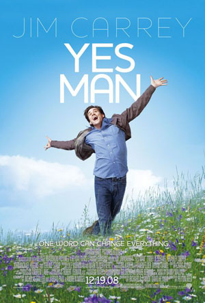 yes_manposter