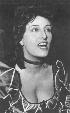 1955magnani