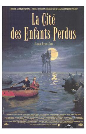 196434la-cite-des-enfants-perdus-posters