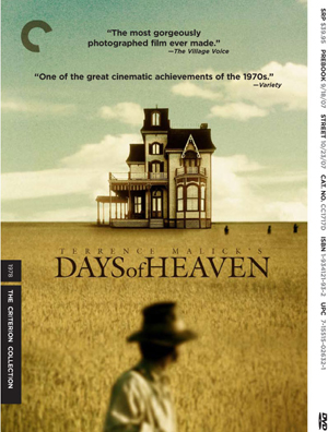 days_of_heaven_criterion_dvd
