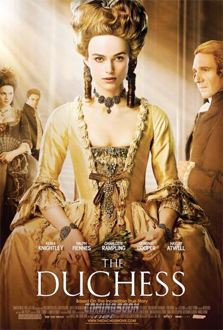 duchess-poster-knightley