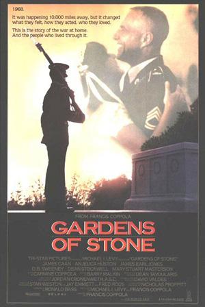 gardens_of_stoneposter