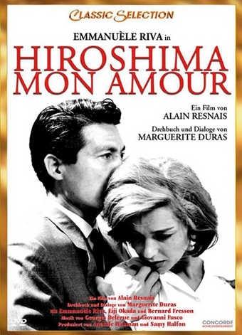 hirodhimamonamour1