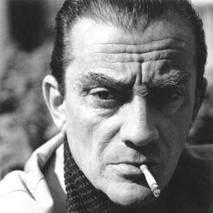 luchinovisconti