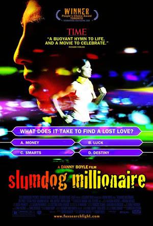slumdog-millionaire2008