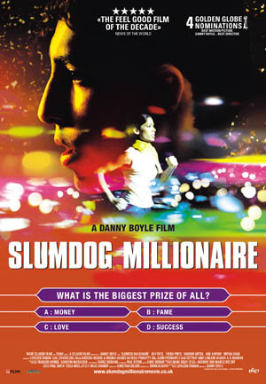slumdogmillionaireposter