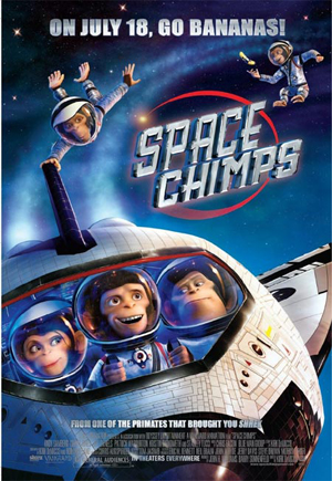 space-chimps-poster