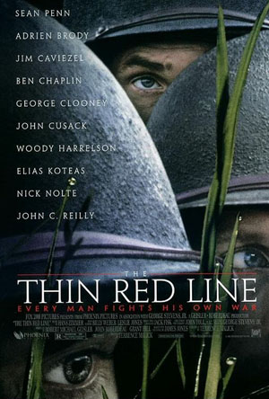 thin_red_lineposter