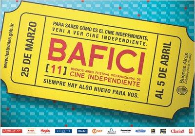bafici2009