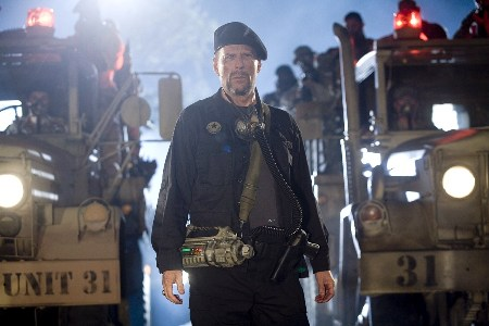 bruce-willis-planet-terror-previa-cinefagos