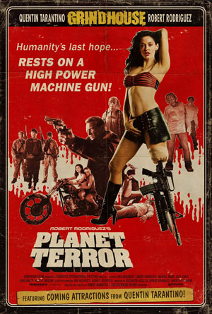 planet_terror_movie_poster