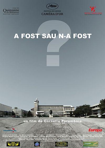 a_fost_sau_nu