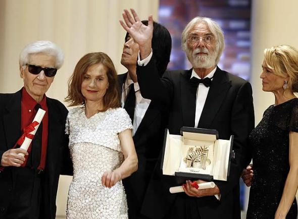 austriaco-Michael-Haneke-gana-Palma-Oro-Cannes-Das-weisse-Band