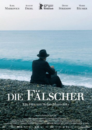 counterfeiters-die-falscher-poster-0