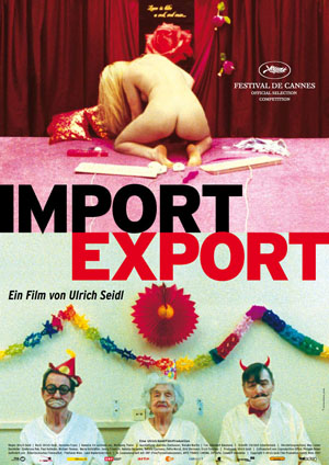 import-export-poster1
