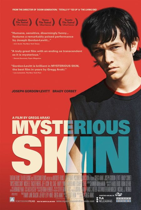 mysterious_skin1