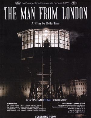 poster_manfromlondon1