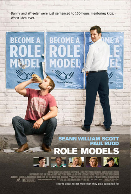 role_models_poster1