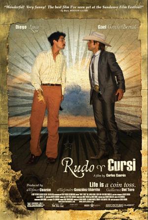 rudo_y_cursi_poster