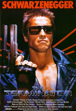The-Terminator-Poster-C10283496
