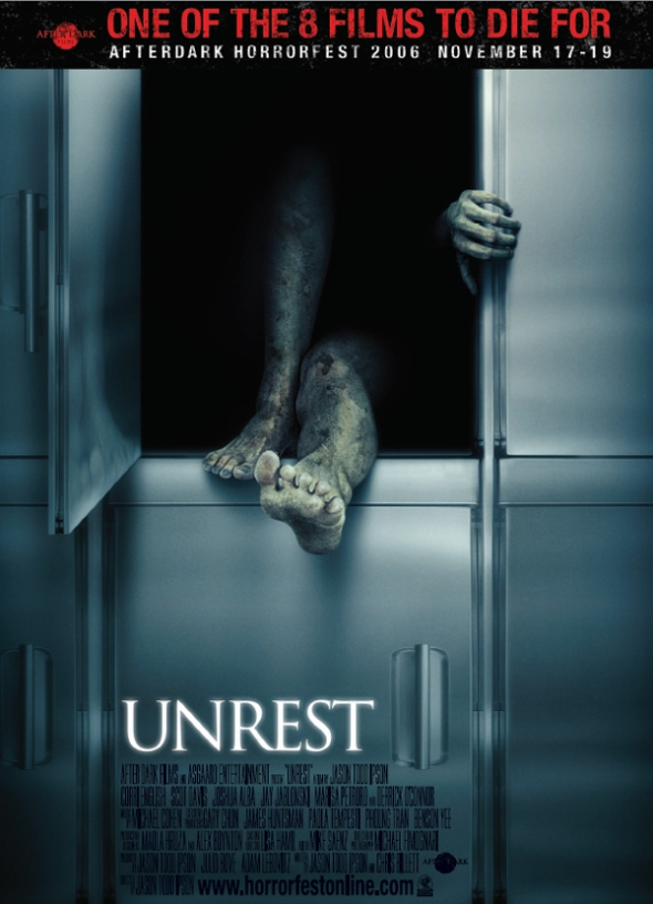 UNREST_latest_poster