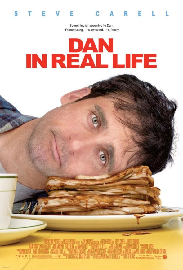 hr_dan_in_real_life_poster