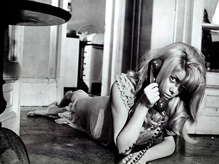 polanski_repulsion