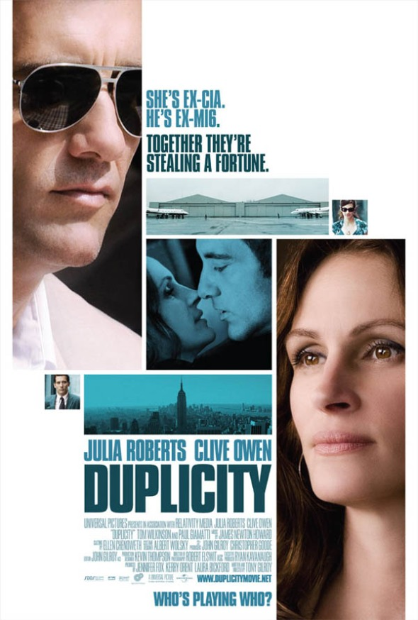 duplicity_2POSTER