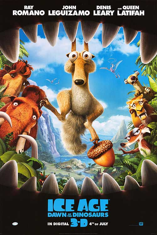 iceage3fr4POSTER