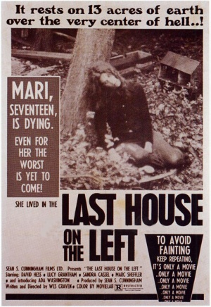last-house-on-the-left_poster